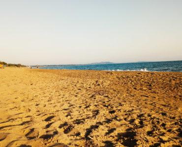 Giovanni Mare - Παραλία Κουρούτας (4)